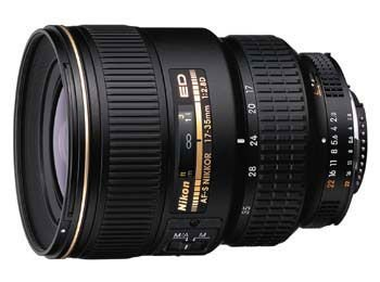 The 8 best nikon 35mm 2.8 lens