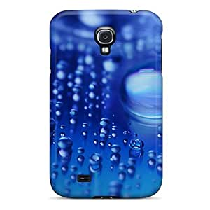 Awesome Case Cover/galaxy S4 Defender Case Cover(drops)