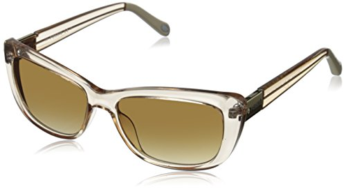 Fossil Womens FOS3040S Cateye Sunglasses product image