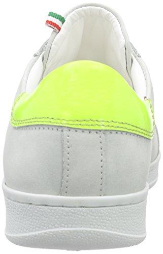 Pantofola d'Oro Felicita - Zapatillas Mujer Multicolor