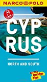 Cyprus Marco Polo Pocket Guide (Marco Polo Pocket Guides)