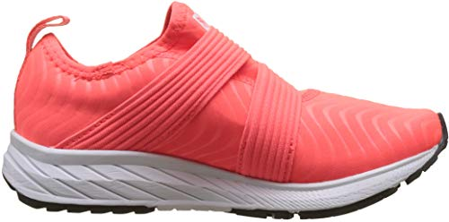 Balance Sonic New Dg2 Shoes Running Fuel Women's V2 Orange White Dragonfly Core dI11Aw
