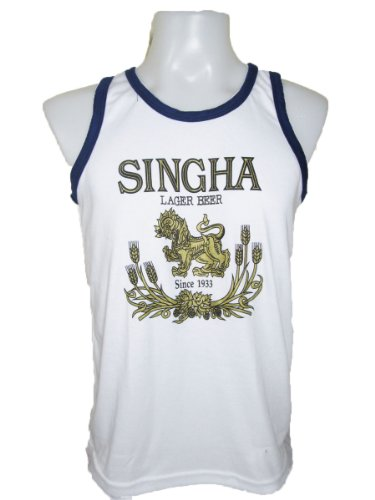 singha-beer-t-shirt-men-t-tank-top-shirt-red-bull-vintage-thai-soft-cotton-100-percent-a017