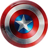 Captain America DyeMax Golf Disc