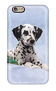Perfect Dalmatian Case Cover Skin For Iphone 6 Phone Case