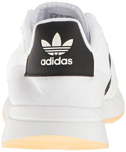White White White White White Black White Adidas Adidas White Adidas Adidas Black Black BqU5w