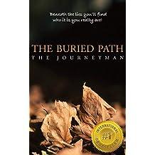 The Buried Path