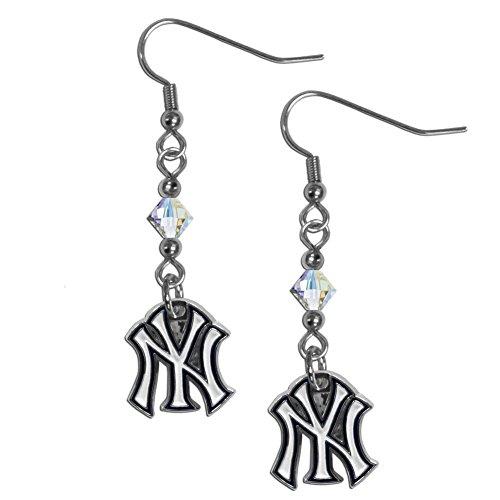 texas rangers earrings - 8