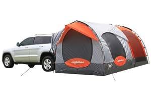 Amazon Com Rightline Gear 110915 Suv Tent With Screen