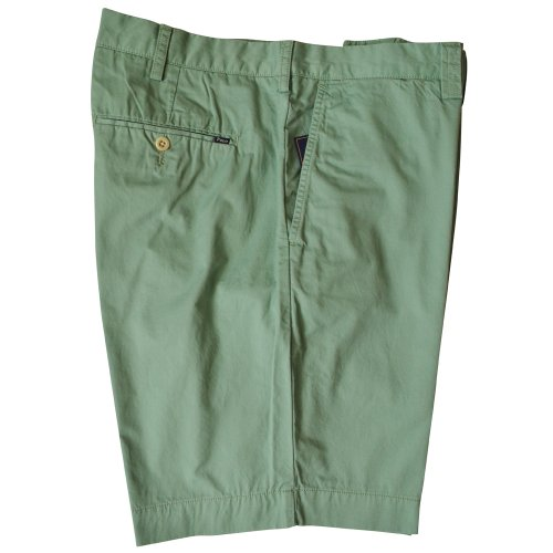 Men's Suffield Westport Chino - Stores Westport Clothing