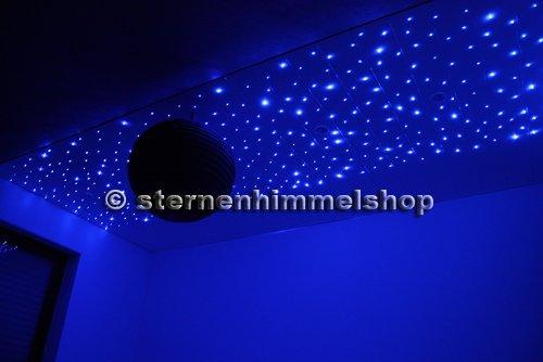 Illuminazione high tech dall interior design alle serre nasce