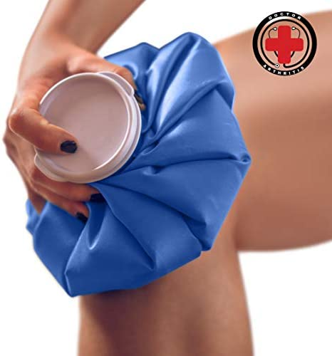 Doctor Developed Cold Compress Single product image
