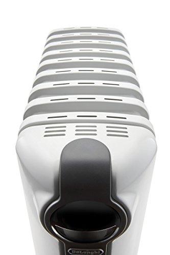 Delonghi Trrs0715e Radia S Eco Digital Full Room Radiant