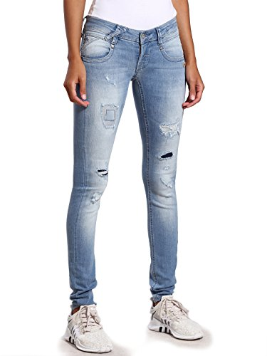 Femme Skinny Aphrodite Gang Vintage Jeans Nena YEqxw67wt