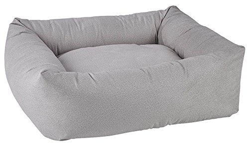 - Bowsers 19188 Dutchie Bed