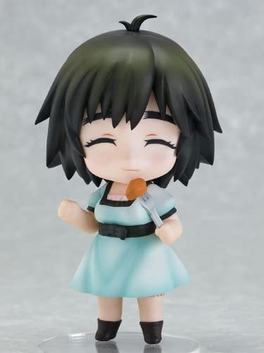 Steins;Gate: Mayuri Nendoroid PVC figurine