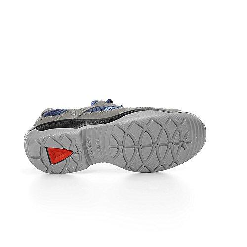 Chaussures Femmes Elten S1 Lexa