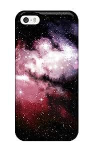GhKKJXf9032paQiP ZippyDoritEduard Space Durable Iphone 5/5s Tpu Flexible Soft Case