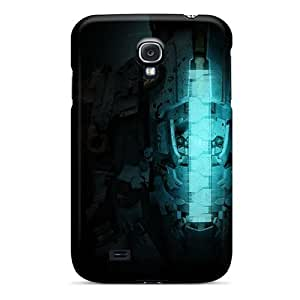 New Design On ChB16456MpVW Cases Covers For Galaxy S4
