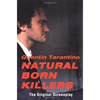 Natural Born Killers [Idioma Inglés]
