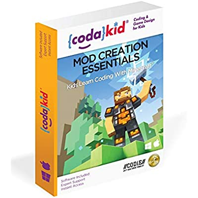 coding-for-kids-with-minecraft-ages