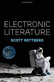 New Horizons Digital 2 Teachers Book