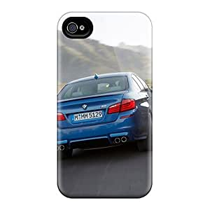 Defender Cases For Iphone 6 Plus, Bmw M5 Pattern
