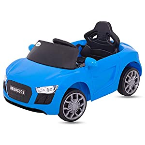 Baybee Audie Battery Operated Ride...