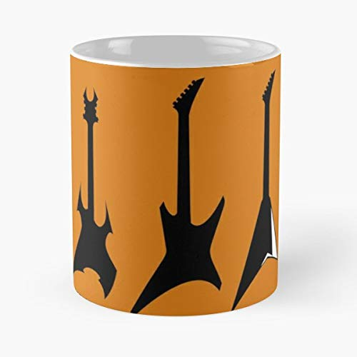 Music Musician Instrument Instruments - 11 Oz Coffee for sale  Delivered anywhere in USA