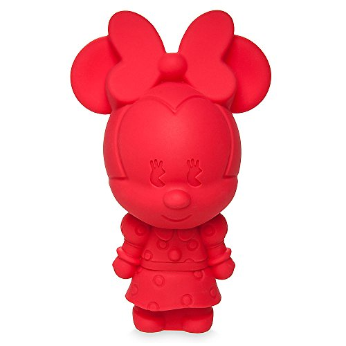 Disney Minnie Mouse MXYZ Pencil Case