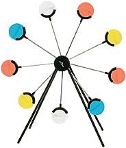 Champion VisiChalk Ferris Wheel Target System