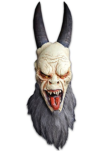Trick Or Treat Studios Krampus -