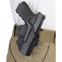 Desantis Facilitator Holster for Glock 17/22, Right Hand, Black