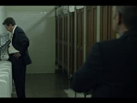Amazon com: Watch House of Cards Season 1   Prime Video