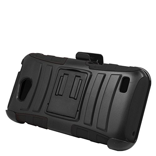 boost sharp acquos case - 5