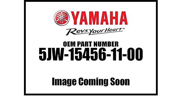 Yamaha Water Pmp.Repar Kt 61N-W0078-11-00 New Oem