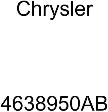 Genuine Chrysler 4638950AB Transmission Transfer Case Mode Shift Fork