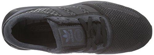 Donna Da Schwarz Adidas Black Ginnastica Angeles Black Scarpe core core Los xqw7pX1
