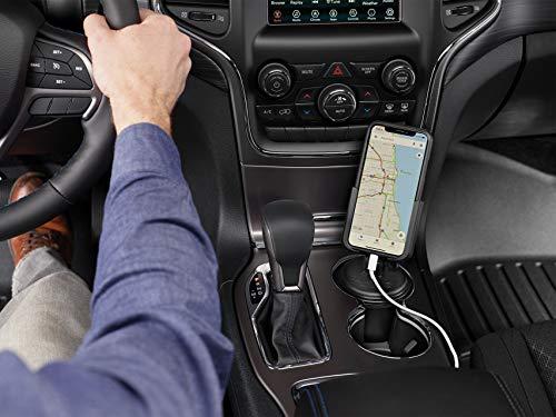 Buy car phone holders