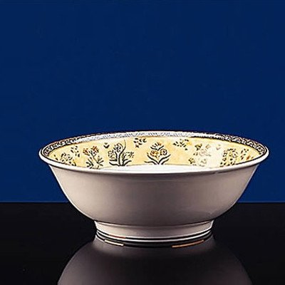 India Noodle Bowl [Set of 4]
