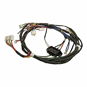 41R jclR3JL._SY300_ amazon com samsung dc96 00764c wire harness assembly home jc wire harness at reclaimingppi.co