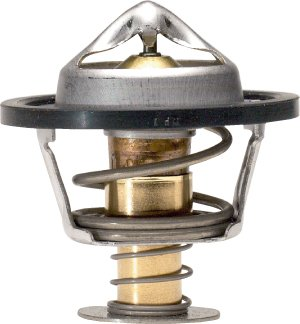 Stant 13899 Automotive Accessories (2006 Pontiac Torrent Thermostat)