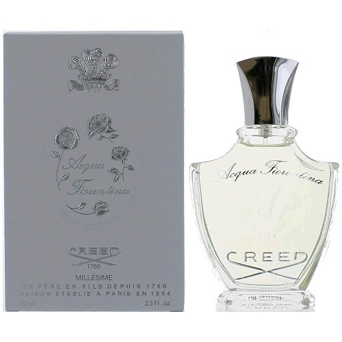 Acqua Fiorentina Perfume by Creed for women Millesime Spray 2.5 oz by Creed