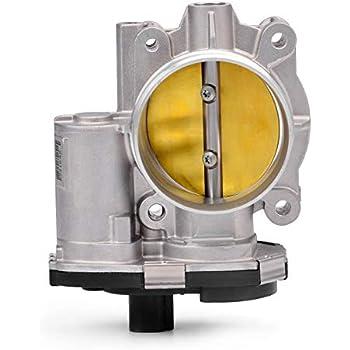 Topline Automotive Engineering TWH16 Engine Crankshaft Thrust Washer Set