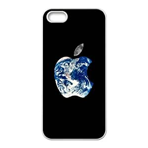 Apple iPhone 4 4s Cell Phone Case White Wfkn