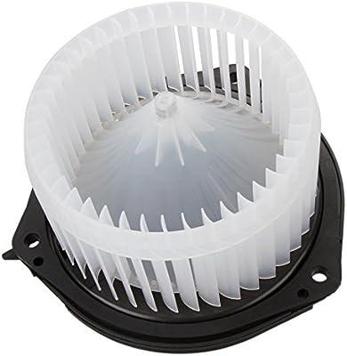 FLYN 700107 - Motor de ventilador de aire acondicionado para ...