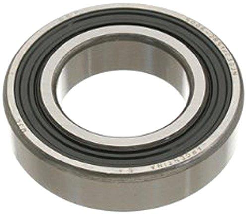 SKF 6006-2RSJ Ball Bearings/Clutch Release Unit