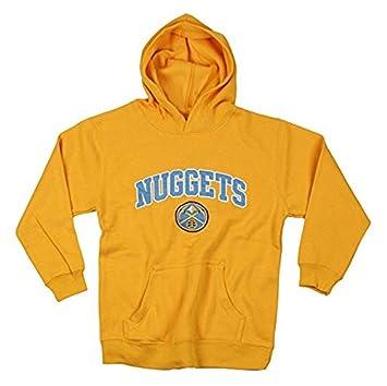 Denver Nuggets Pour Enfant Veste Basketball Nba Capuche À rPwrHqR