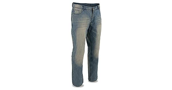 Amazon.com: Milwaukee Performance - Pantalones vaqueros para ...