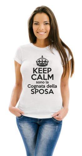 Images - Cognata Al Bagno